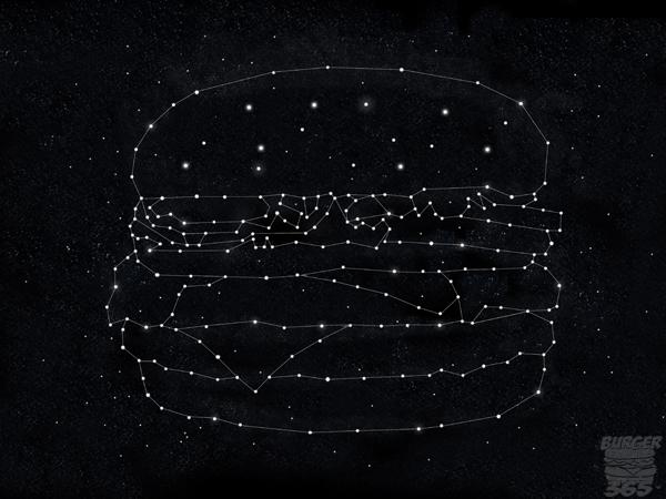 constellation.jpg?w=630