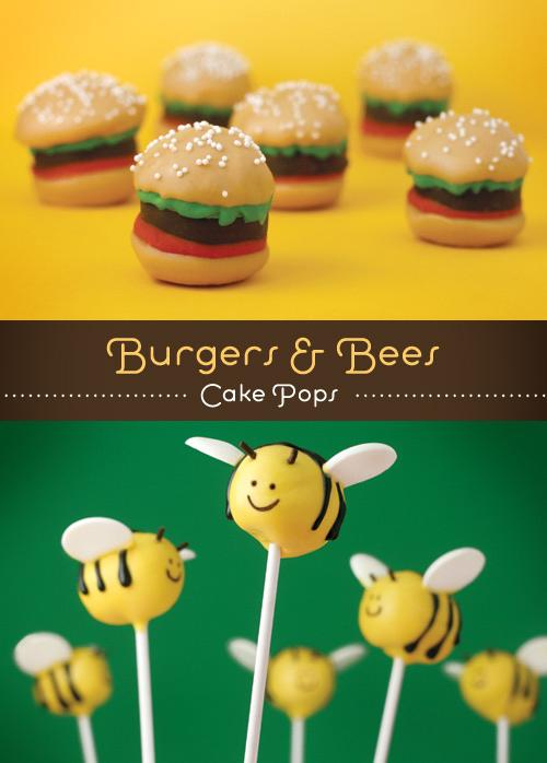 cakeburgerbites