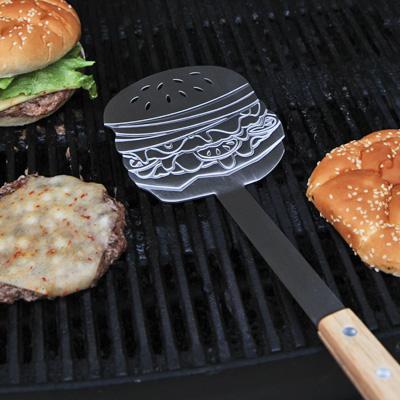 burgerflipper