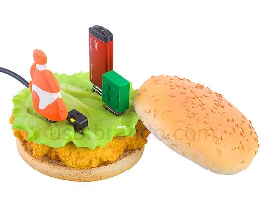 burgerusbport