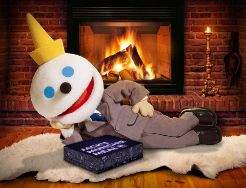 late_night_jack-fireplace